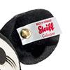 steiff bear 354007
