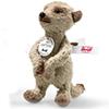 steiff bear 354922