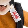 steiff bear 355011