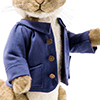 steiff bear 355189