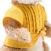steiff bear 355196