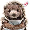 steiff bear 355233
