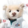 steiff bear 355325