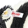 steiff bear 355332