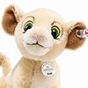 steiff bear 355370