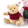 steiff bear 355417
