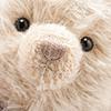 steiff bear 355424