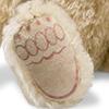 steiff bear 403309