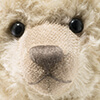 steiff bear 403316