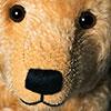 steiff bear 403361