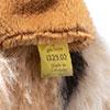 steiff bear 403378