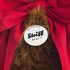 steiff bear 500411
