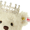 steiff bear 664779