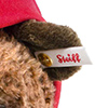 steiff bear 690365