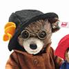 steiff bear 690501