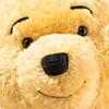 steiff bear 690600