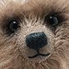steiff bear 690891