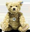 steiff Steiff classic teddy bears range
