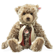 steiff Steiff limited edition teddy bears range