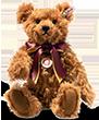 steiff Steiff limited edition teddy bears range