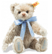 steiff Steiff Personalised teddy bears range