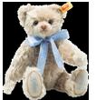 steiff Steiff Personalised teddy bears range