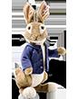 steiff Steiff Peter Rabbit range range